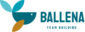 Ballena Team Building